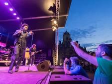 Delft Jazz kan hulp gebruiken