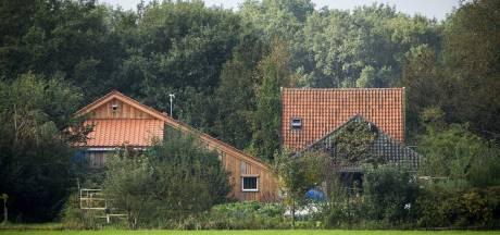 Familie van afgezonderde gezin; 'Gerrit-Jan van D. verbrak alle banden'