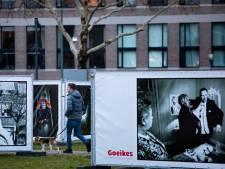'Goeikes' winnen de Carat Cultuurprijs van Helmond