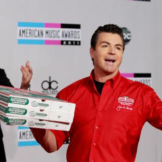 topman-amerikaanse-pizzaketen-papa-john%E2%80%99s-weg-om-uitspreken-%E2%80%98n-woord%E2%80%99