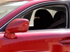 L'Arabie saoudite rappelle que les femmes n'ont pas le droit de conduire