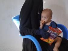 Kinderombudsman: haal kalifaatkinderen terug