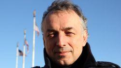 """Antwerpse immunoloog Hans-Willem Snoeck: """"De Belgische experts spelen met vuur"""""""
