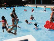 Politiek Geldrop: Laco is geen ondernemer, maar een zwembadmelker