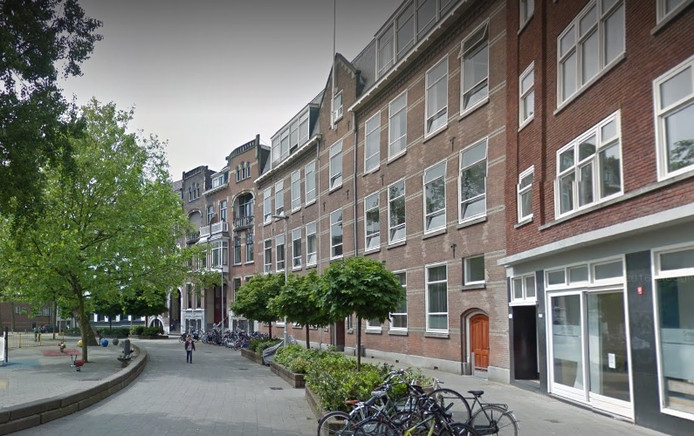 Het tv-programma De Monitor stelde pas dat de Rotterdamse Schoolvereniging de wet zou overtreden met een te streng selectiebeleid.