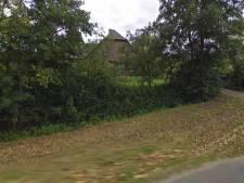 Gemeente verkoopt boerderij Kernhem