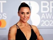 Mel C kampte met eetstoornis en depressie door ruzie met Victoria Beckham