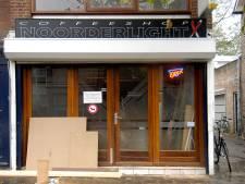 Politieke partijen Etten-Leur hebben vrede met aanwezigheid van coffeeshop: 'Er is geen overlast'