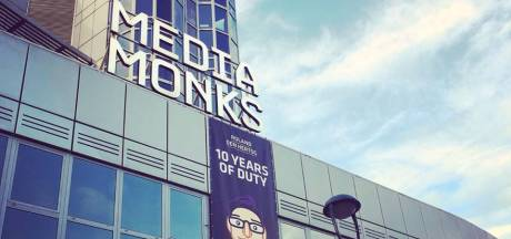 Hilversums reclamebureau MediaMonks verkocht voor 300 miljoen euro