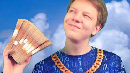 Het tragische einde van Pavel (23), een bitcoinblogger die graag uitpakte met zijn rijkdom
