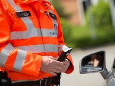 Agent met 1,77 promille achter het stuur vrijgesproken dankzij hoestsiroop