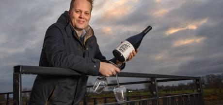 Wijnboer uit Zutphen groeit verder en brengt aandelen op de markt