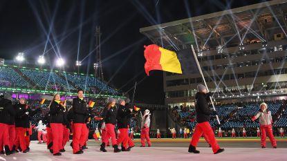 Cyberaanval op Winterspelen bedoeld om te verstoren