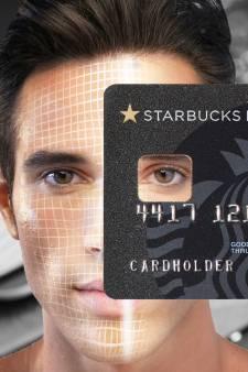 Betalen? Bankpas en smartphone straks niet meer nodig