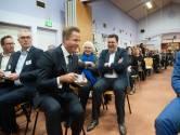 Vicepremier Hugo de Jonge gunt iedere stad het dorpse van Oss