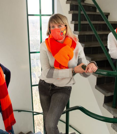 Carnaval afgelast? In Kielegat is het drukker dan ooit! 'De creativiteit is ongekend'