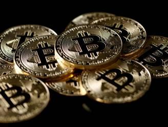 Vanaf volgend jaar kunnen Fransen in 25.000 verkooppunten met bitcoin betalen