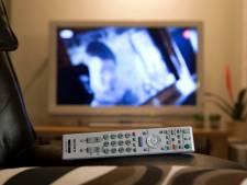 Groningers kraken smartcard Ziggo: 200 man op één tv-abonnement