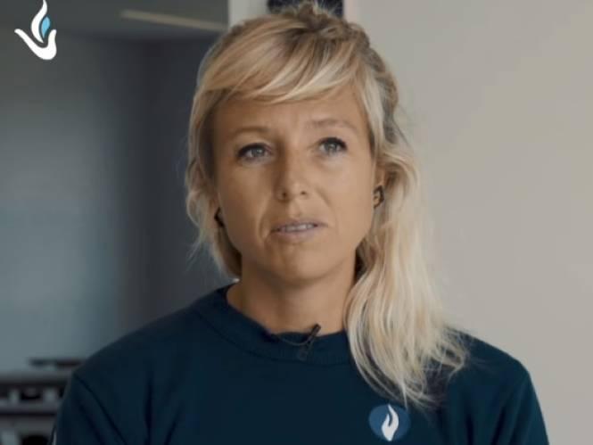 """Politievrouw (39) doet pakkende getuigenis over revalidatie van acht maanden na geweld: """"Medische kosten zelf moeten betalen, nog geen cent teruggezien"""""""