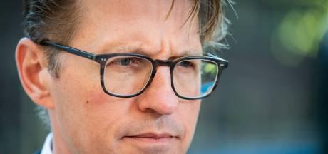 Minister Dekker: Berichten over moordzaak Lelystad verontrustend