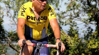 """Monsieur Mont Ventoux (80) verliest strijd tegen kanker: """"216 keer beklommen, maar dit was een berg waar hij niet over kon"""""""