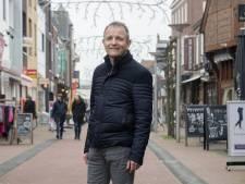 Nieuwe centrummanager lijkt er niet meer te komen in Rijssen