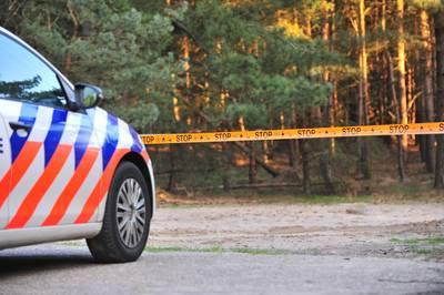 Zestien dieren uit lijden verlost op boerenbedrijf in Zuidoost Brabant