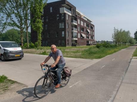 Woningbouw aan stadsranden Middelburg en Vlissingen op stoom