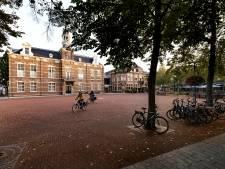 Het huishoudboekje van Deurne laat in provinciehuis een licht alarm afgaan