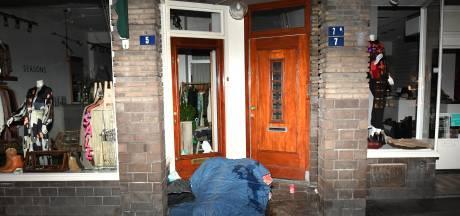 Ultieme poging om leven van top 15 overlastgevende Nijmeegse daklozen te beteren