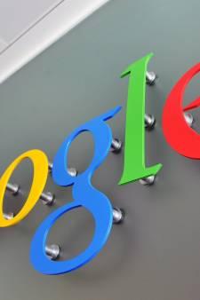 Google gaat weer meeluisteren in de huiskamer