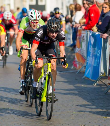 BN DeStem Wielerklassement: Titelverdediger Van de Klundert is er weer bij