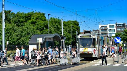 Poolse zakkenrollers krijgen tot 40 maanden cel voor het bestelen van bejaarden op de tram