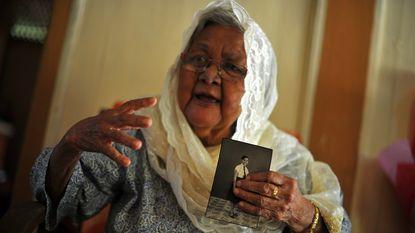 Maleisische slavin was al meer dan 40 jaar vermist