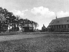 'Duitse soldaten in Borne waren oorlog ook zat'