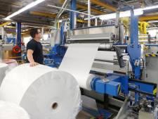 Veenendaal stelt fonds in voor verplaatsing bedrijven