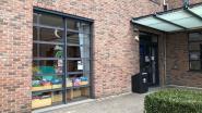 Bibliotheek opent pas terug op 3 juni