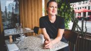 """Het Oost-Vlaanderen van topchef Lore Moerman: """"Uit eten moet ik altijd compromissen sluiten met mijzelf"""""""