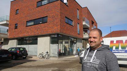 Brouwerij Wolf opent afhaalrestaurant