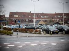 Woningbouw 2 terreinen aan Willemstraat Eindhoven komt dichterbij