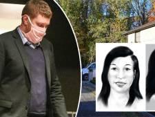 John Vandoolaeghe reconnu coupable de l'assassinat de sa jeune maîtresse vietnamienne