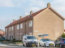 Bewoners 'geschokt' over sloop woningen op prominente plek in Genemuiden