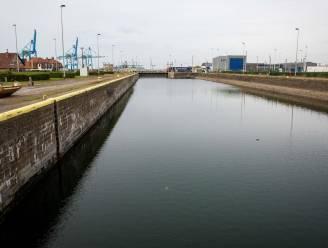 Bijna 90 adviezen en meningen bepalen mee de bouw van nieuwe zeesluis in Zeebrugge
