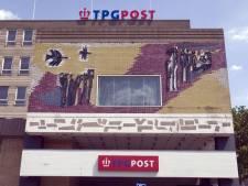 Vernielde kunstwerken: vandalisme, per ongeluk, onkunde of foutje