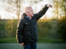 Miguel van den Dungen komend seizoen aan het roer bij SV Meerssen