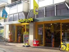 Fons uit Twello neemt Intertoys-winkel Apeldoorn over (en hij wil er ook één in Deventer)