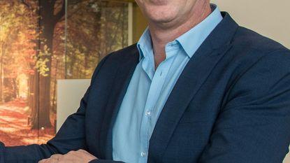 Mario Van Rossum lijsttrekker voor CD&V Tervuren