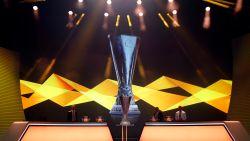 Turkse tegenstanders voor Anderlecht, Genk en Standard, dat ook recordwinnaar treft in groepsfase Europa League