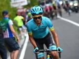 Bilbao pakt mooiste zege uit zijn carrière, Conti houdt roze