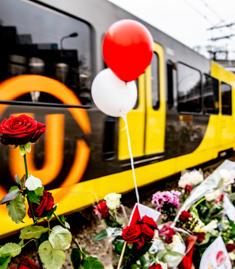 Kans op aanslag in Nederland daalt, maar blijft aanzienlijk